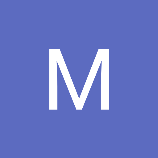 avatar_muhammad_zubair