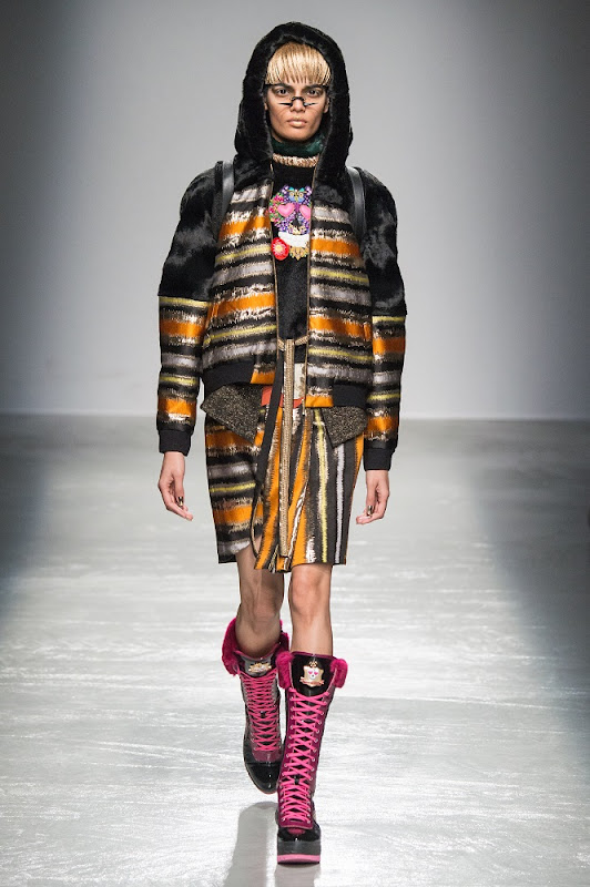 Pixelformula 