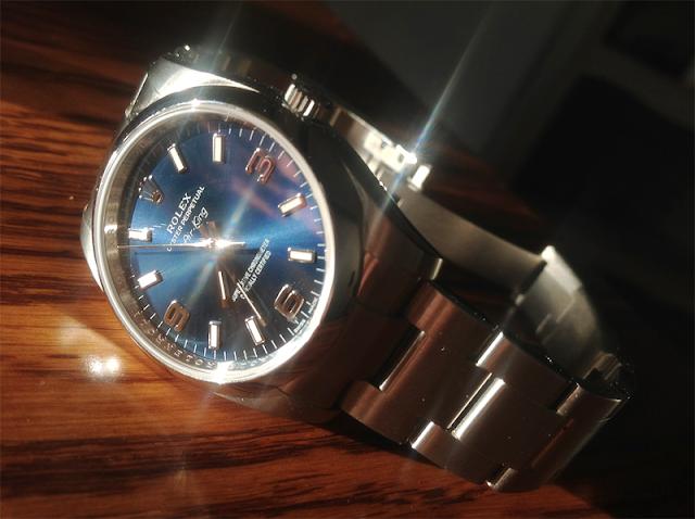 Montrons nos montres - Fil n°2 IMG_0041