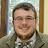 Ben Yanke avatar image