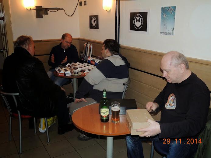 XVIII susret KŽM Zagreb 29.11.2014. DSCN4918