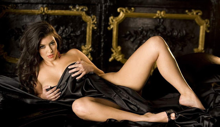 sexy-lady