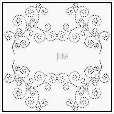 patroon172.jpg