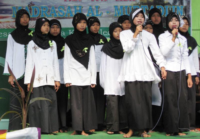 Al-Mubtadiin_052