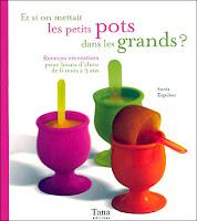 livre-recettes-bebe-et-si-on-mettait-les-petits-pots-dans-les-grands-de-sonia-ezgulian