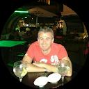 Emilio Ramis