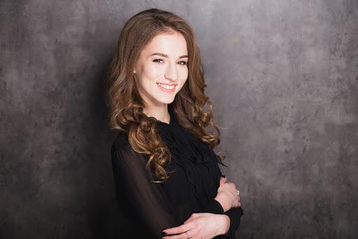 Anna Kvashuk