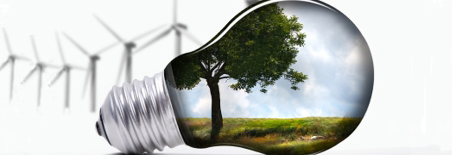 economie d energie dans l eure