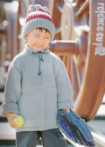 Quần áo, găng tay, tất cho trẻ em - Page 2 %2525E5%252584%2525BF%2525E7%2525AB%2525A5%2525E6%2525AF%25259B%2525E8%2525A1%2525A3%2525EF%2525BC%2525BF33