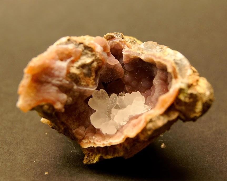 Colección de Minerales Fluorescentes - Página 3 _DSC5442