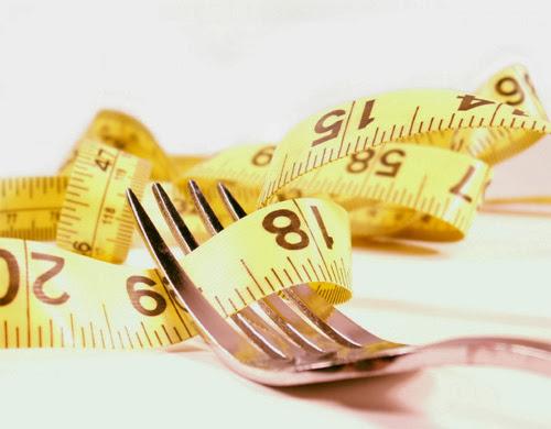 Los 3 trucos para perder peso más efectivos