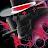 Rheea Turo avatar image