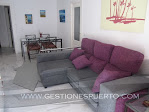 Alquiler de piso/apartamento en Puerto