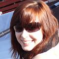 Natalia Łątkowska