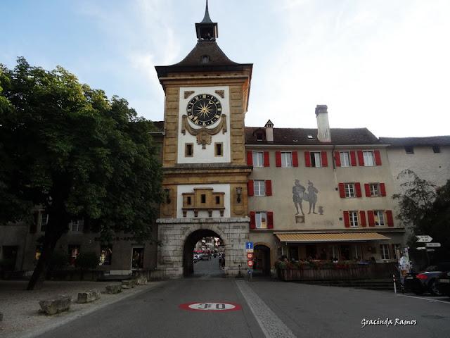 passeando - Passeando pela Suíça - 2012 - Página 15 DSC05483