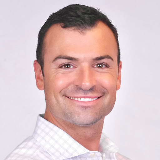 Clayton Corey