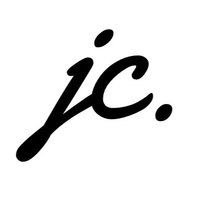 jhunmissionc