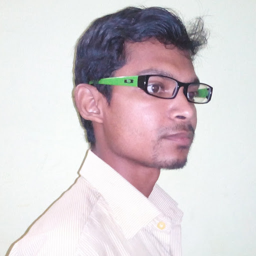 Kausik Mahata review