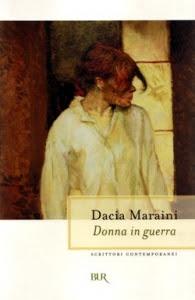 Cuerpo femenino y subjetividad Ritos de pasaje:  De la inacción al agency en  Donna in guerra de Dacia Maraini