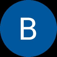 Berdie E. Avatar