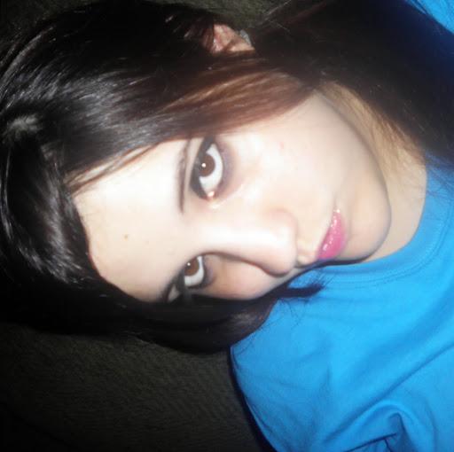 Haley Norris Photo 12