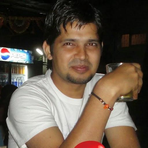 Purushottam Singh Photo 14