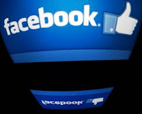 Council employee fired over Facebook misuse