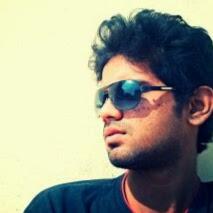 Chetan Prasad