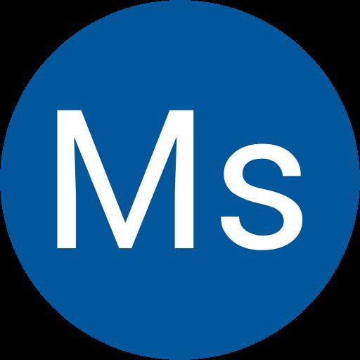 Ms CML