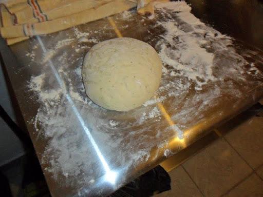 The Pizza Thread - Piffle SAM_0311