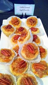 Feast Portland 2014, Oregon Bounty Grand Tasting