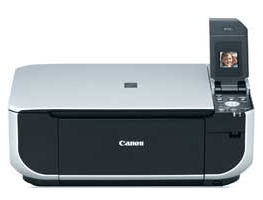 Canon PIXMA MP476 drivers Download for windows