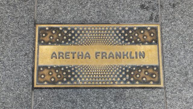Apollo Theater, Harlem, New York, Manhattan, Elisa N, Blog de Viajes, Lifestyle, Travel