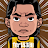 Luis Fernando Coto avatar image