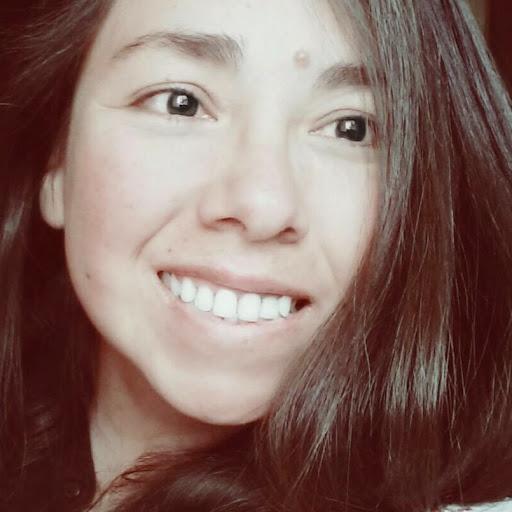 Gabriela Gomez Photo 28