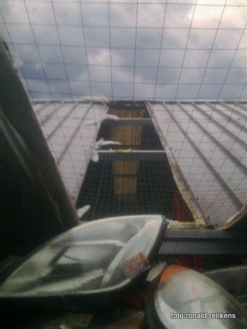 Noodweer zorgt voor ravage in Overloon 10-05-2012 deel 2 (1).JPG