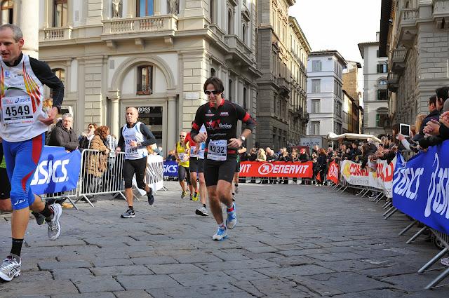 Marco Pasqualin , Gruppo Ciclistico Atletico