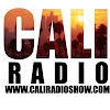 CaliRadio Mail