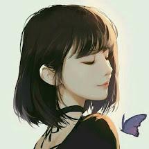 Yuki Min Hae