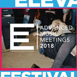 Who is Eleva Fest?