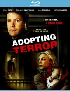 Adopting Terror (2012) BluRay 720p 650MB