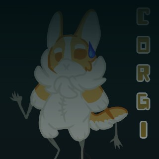 Commonly Corgi review