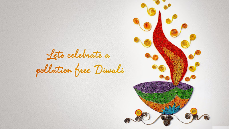 #Deepawali 2014 SMS, Wishes, Messages, Greetings, Facebook Status