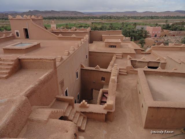 marrocos - Marrocos 2012 - O regresso! - Página 5 DSC05700