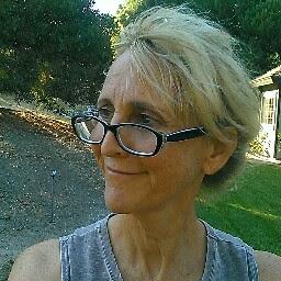 Barbara Shuman