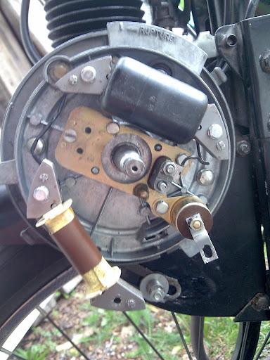 Renovering av motor - Sida 2 Bild002