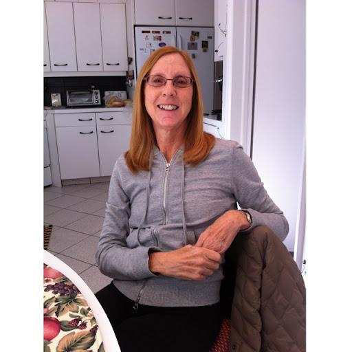 Barbara Kahn Photo 25