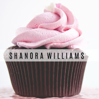 Shanora Williams contact information