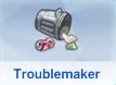 https://simsvip.com/wp-content/uploads/2017/10/Troublemaker.png