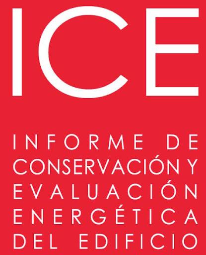 ICE-Valencia